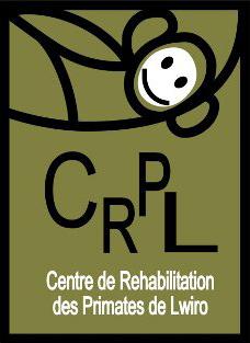 CRPL Logo