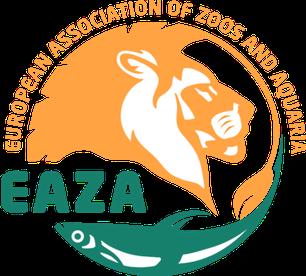 EAZA Logo