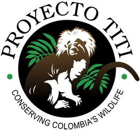Proyecto Titi Logo